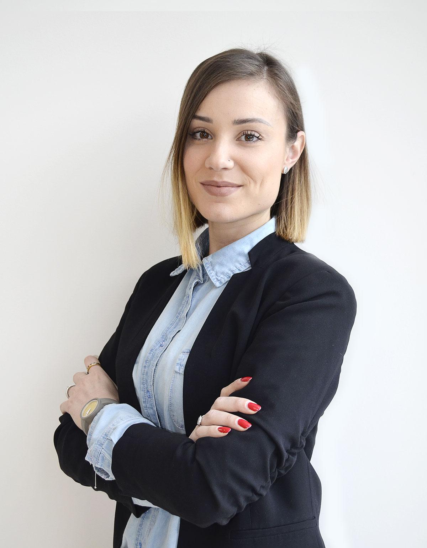 Fabiana Santin