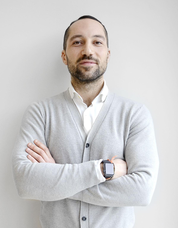 Graziano Melita
